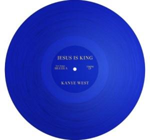 Kanye West - Every Hour Ft. Sunday Service Choir